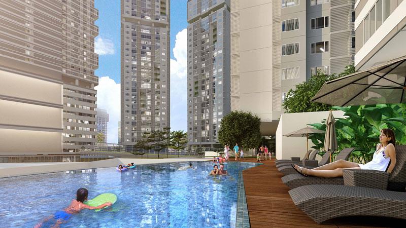 k2-park-perizinan-pembangunan-apartemen-gading-serpong