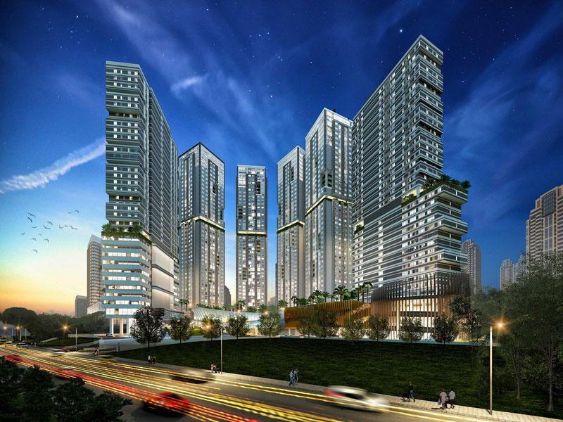 k2-park-progress-pembangunan-apartemen-serpong